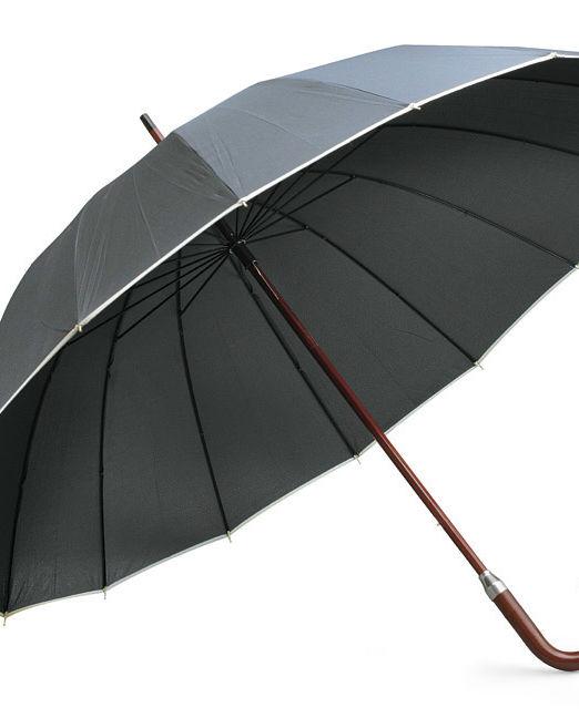 Parasol EVITA 16 panelowy